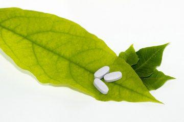 Лечение бессонницы лекарствами