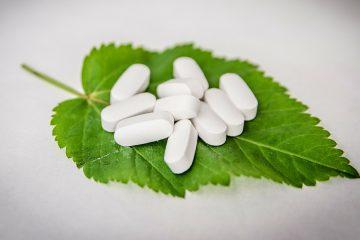 препараты для улучшения сна